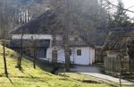 Hoslovický mlýn je považován za nejstarší zachovalý vodní mlýn na území České republiky a chrání se jako národní kulturní památka.
