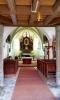 Kostel v Přídolí...