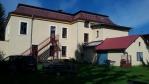 Muzeum v Deštné...
