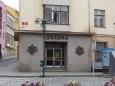 Lékárna U Hroznů