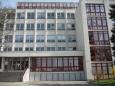Střední průmyslová škola a Vyšší odborná škola