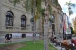 Národní muzeum umění, Santiago