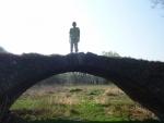 Žižkův most