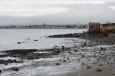 Pobřeží Magalhãesova průlivu, Punta Arenas