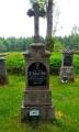 Hřbitov na Pleši...