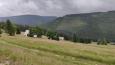 Niklův vrch.