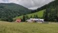 Vavřincův důl.
