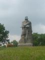 Jan Žižka a kůň