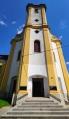 Kostel Navštívení Panny Marie...