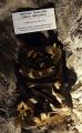 Kosti medvěda jeskynního sem byly sice zapůjčeny, ale nejrůznějších nálezů v minulosti vydala jeskyně dost.
