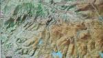 Jizerské hory.