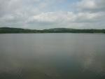 Rybník Milava