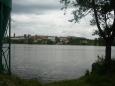 A zde jsou - Krty - Hradec