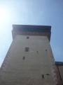 Matúšova věž