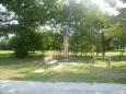 Památníček