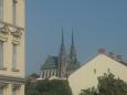 V Brně