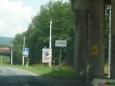 Konečně v Litvínově