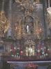 Pražské Jezulátko a jeho úkryt