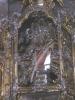 Pohled na Jezulátko
