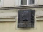Dům, kde prý napsala Božena Němcová Babičku