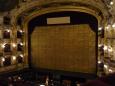 Opona Státní opery