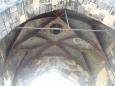 Na stropě Staroměstské mostecké věži