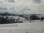 Zimní kraj