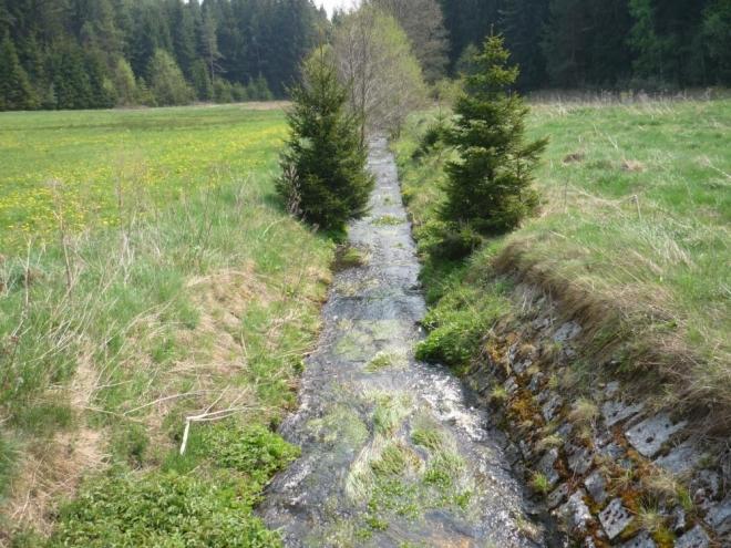 Mladíkovský potok